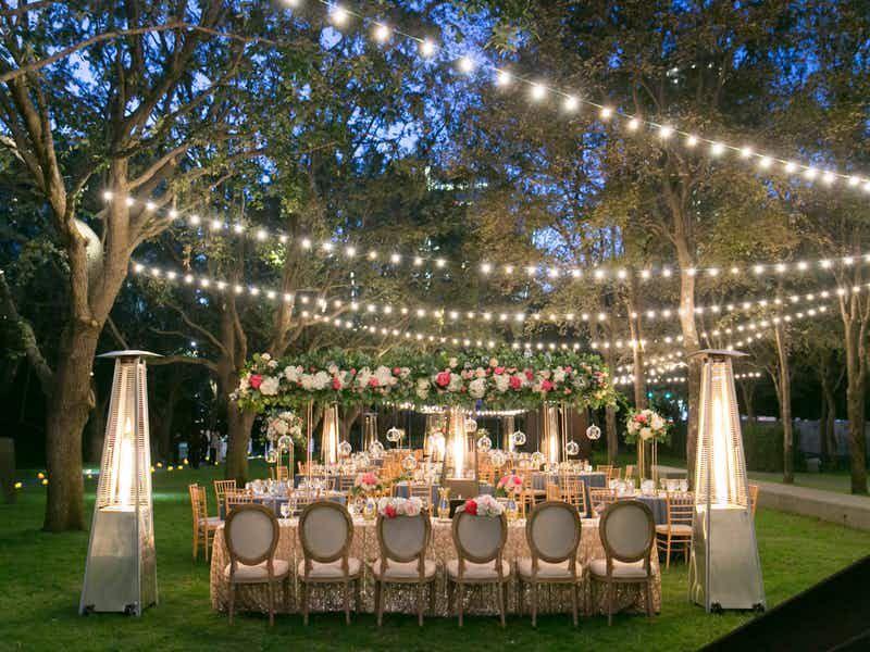 Nasher Sculpture Center Dallas Texas Wedding Venues Dallas Tx Dallas Wedding Enchanted Garden Wedding