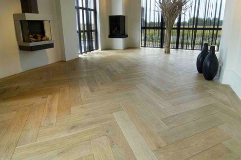 White wash parket en houten vloeren haarlem amsterdam vloer