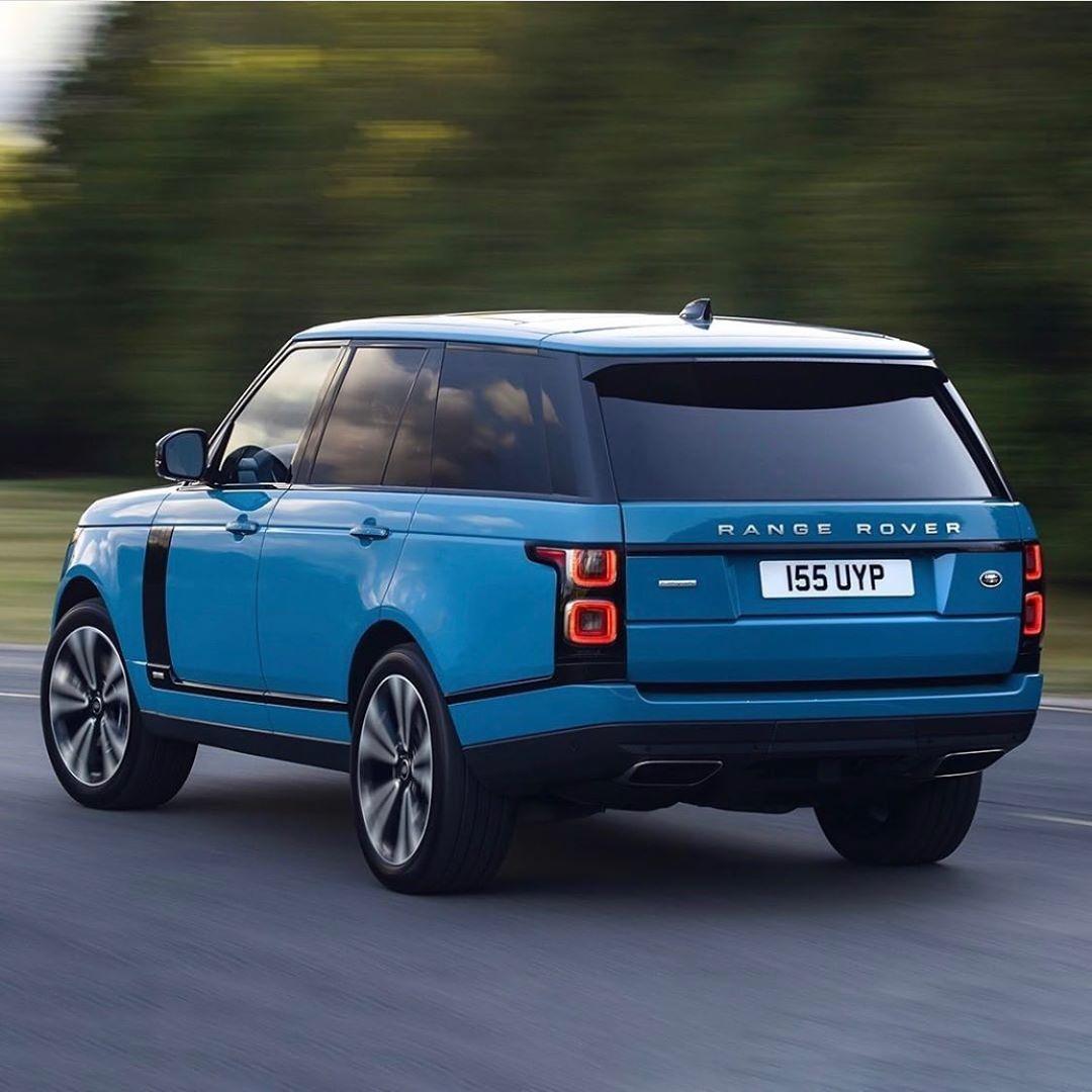 Vertiyrodion On Instagram Range Rover Rangerover Rangerover50 Range Rover Supercharged Range Rover Sport Range Rover