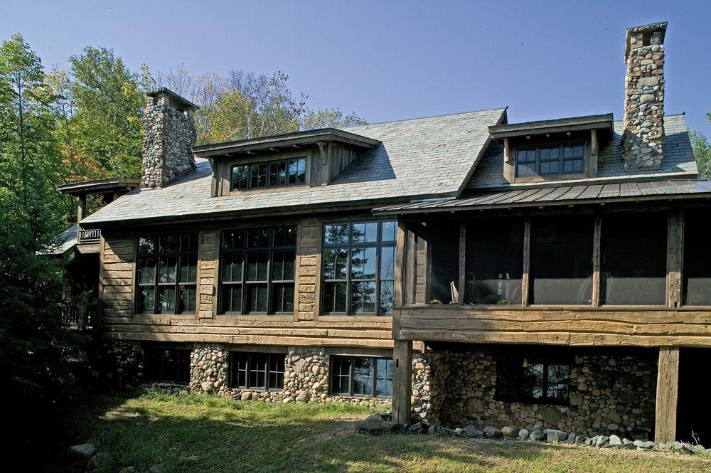 Screened in porch   Home-Architectural Designs/Enterances ...