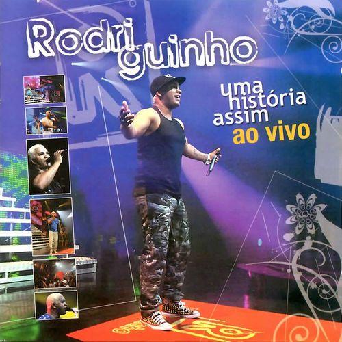 cd completo rodriguinho 2013 gratis