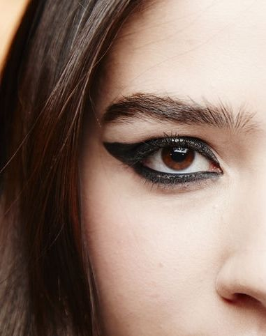 7 Eyeliner Mistakes to Stop Making ASAP | Yeux
