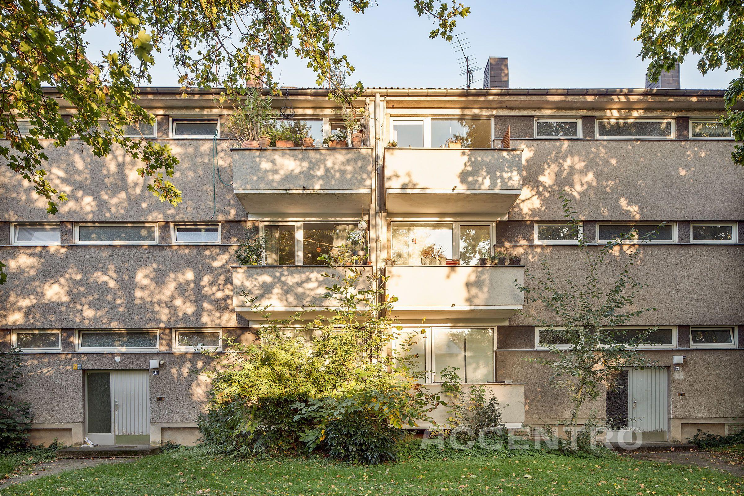 Eigentumswohnung Koln Nippes Schlenderhaner Strasse Eigentumswohnung Wohnung