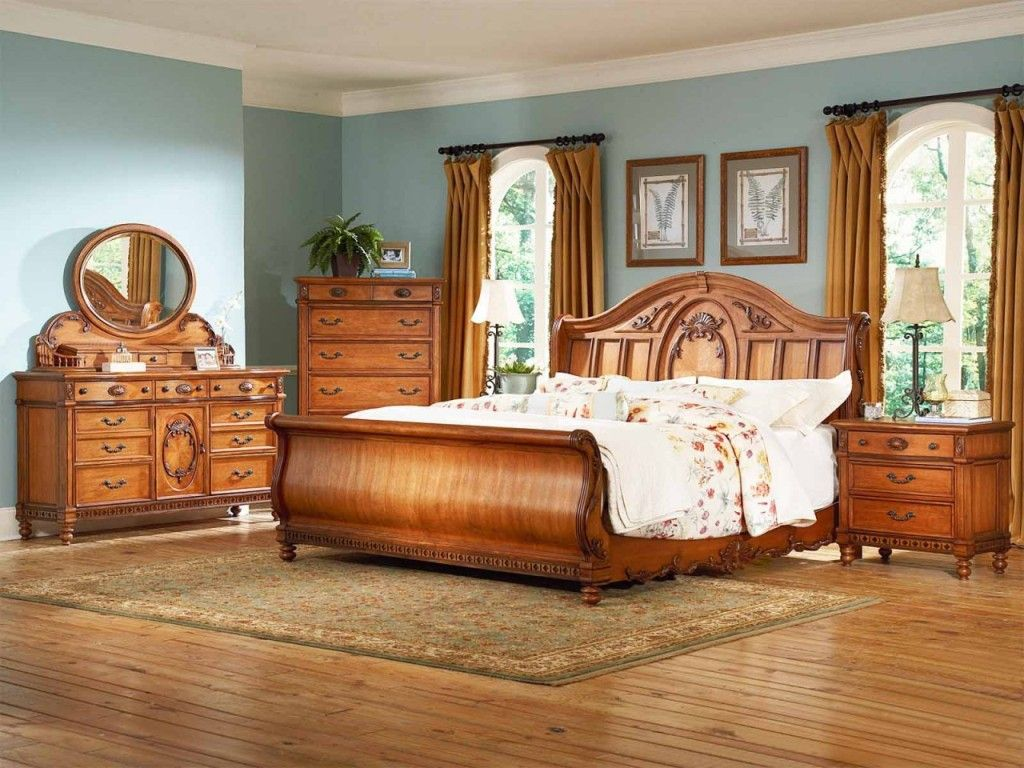 kathy ireland bedroom furniture collection bedroom