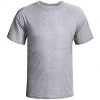 2aea03bf6 Camisetas lisas atacado  Camisetas lisas atacado para estampar e sublimaçã.