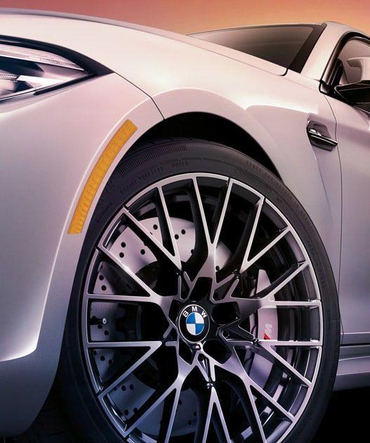 BMW M Models - BMW USA  ee374a7de