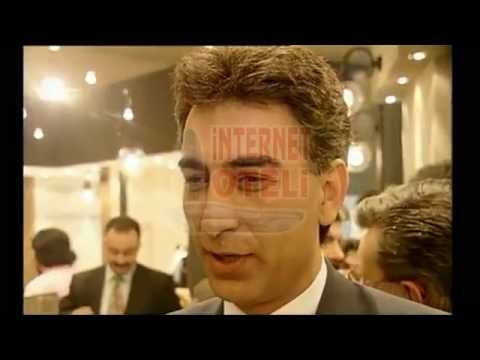 Adnan Polat Kokteyl Tarifi #kokteyltarifleri