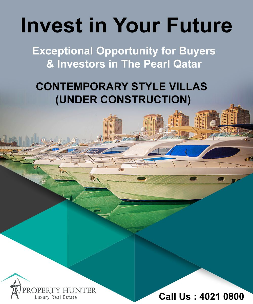 Invest in Your future Exceptional Opportunity for Buyers & Investors