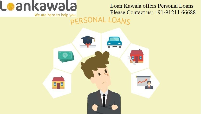 Personal Loan In 1 Day Get Instant Personal Loans In Hyderabad Personal Loans Low Interest Personal Loans Personal Loans Online