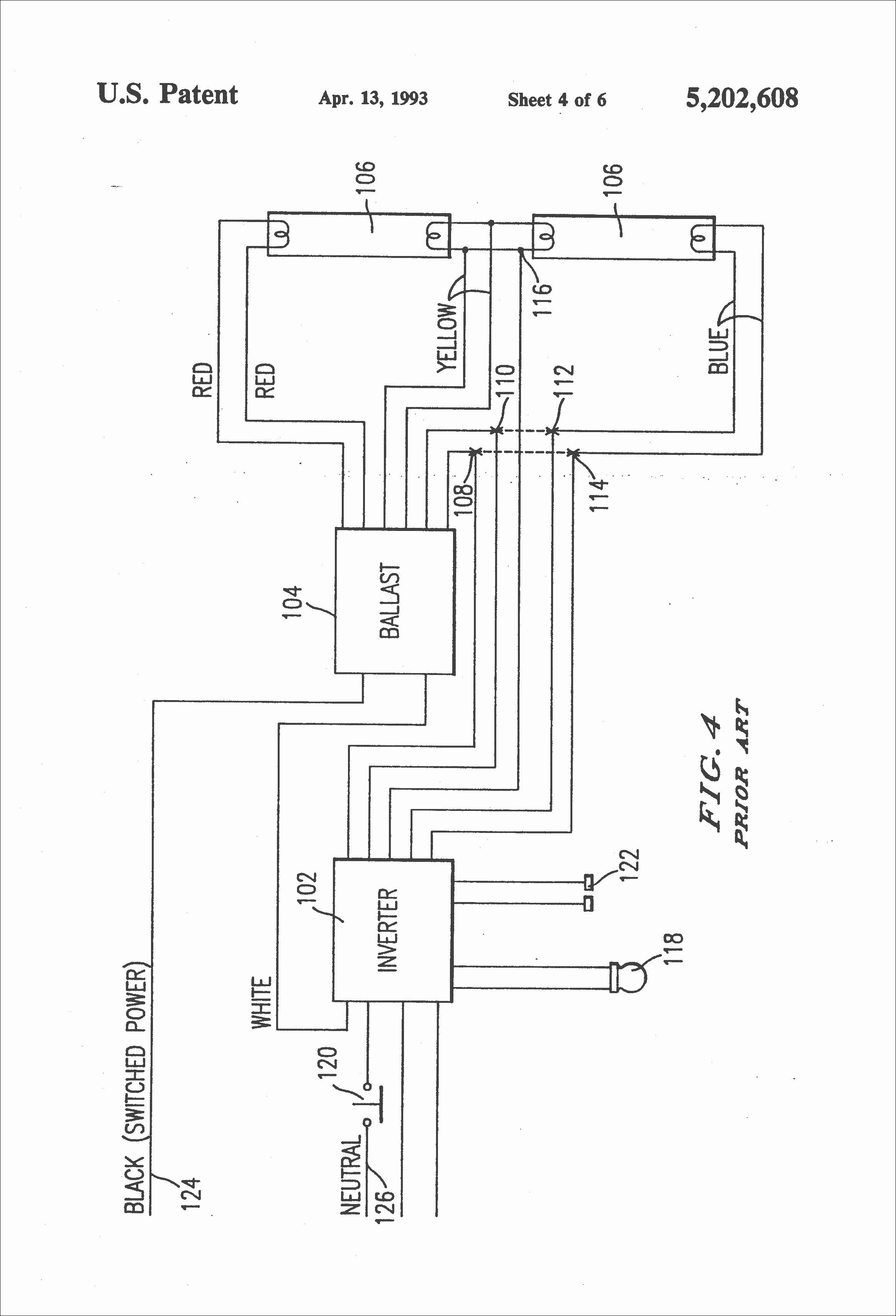 Unique Wiring Diagram For Can Lights Diagrams Digramssample Diagramimages Wiringdiagramsample Wiringdiagram Lighting Diagram Diagram Ballast