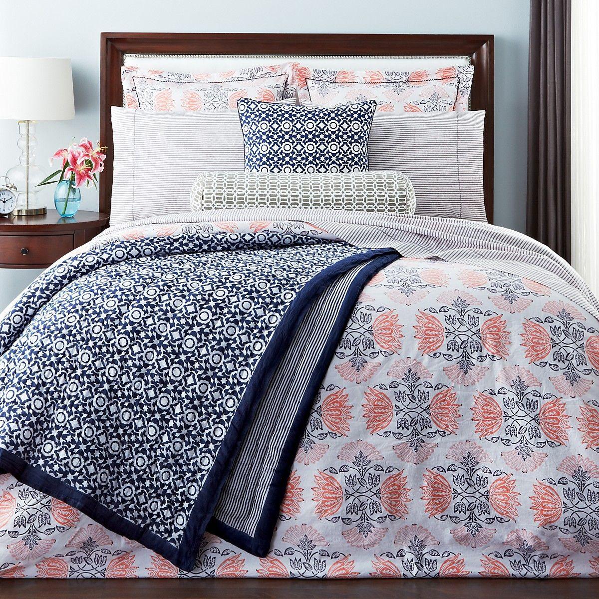 GUEST Bedroom. Roberta Roller Rabbit Nenu Collection ... : roberta roller rabbit quilt - Adamdwight.com