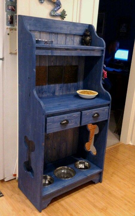katze oben hund unten m bel hunde wohnung hund und haustiere. Black Bedroom Furniture Sets. Home Design Ideas