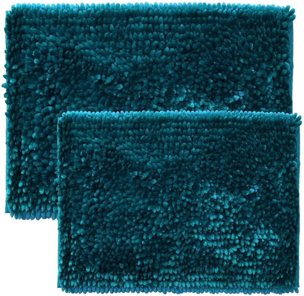luxury exceptional teal cotton shower microfibre shaggy coral navy long top rug shop shag anti orange mat rugs runner throw with bathroom bath mats slip furniture sets