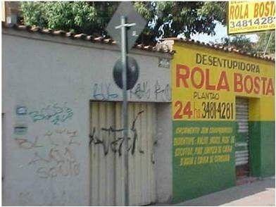 Placas-engracadas-8 Placas engraçadas pelo Brasil