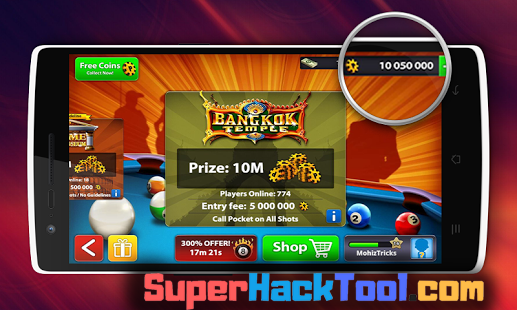 8 Ball Pool Hack Free Cash And Coins No Survey 8 Ball Pool Hack How To Get Free Unlimited Cash And Coins 2018 8 Ball P Pool Hacks Pool Coins Iphone Games