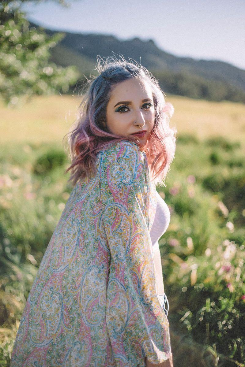 Kimono shug long sleeve dress dresses with sleeves fashion