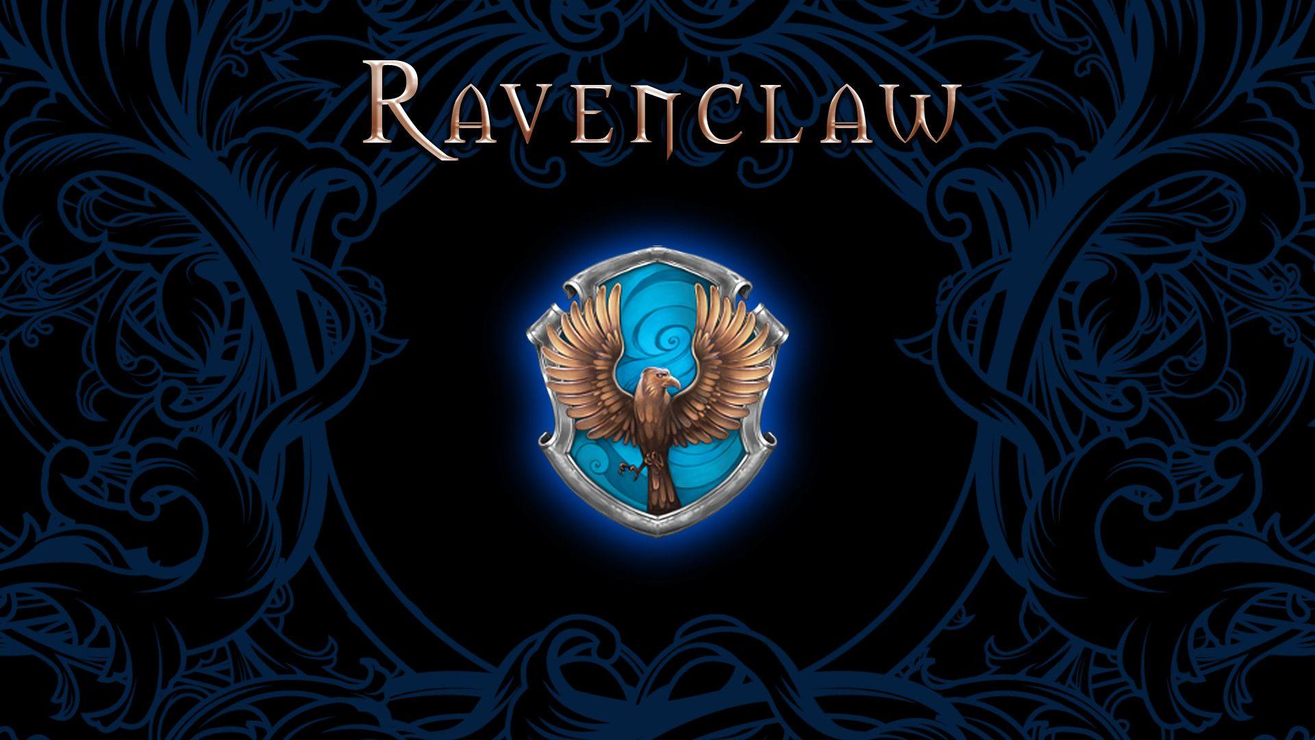 Res 1920x1080 Top1walls Harry Potter Hogwarts Ravenclaw Desktop Bakcgrounds In 2020 Ravenclaw Gifts Ravenclaw Slytherin Wallpaper