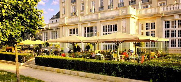 Weihnachtsfeier Hamburg Location.Weihnachtsfeier Location Restaurant Tarantella Hamburg Hamburg