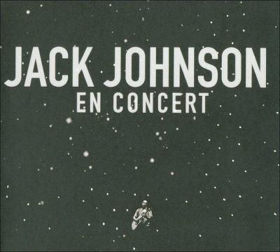 En Concert, Pop Music
