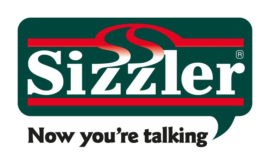 Sizzler Offers An Honored Guest Menu For Ages 60 Over