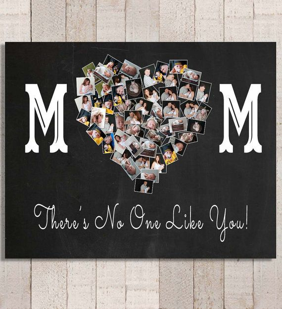 Mom Gift Personalized Gift For Mom Mother S Day Gift For Etsy