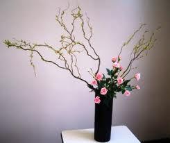 arreglos florales japoneses ikebana - Buscar con Google