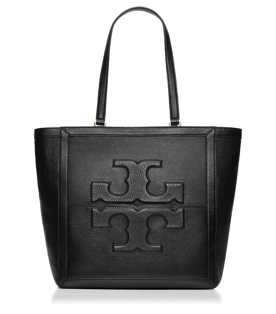 50a7ca6cbf Tory Burch bag Please contact: www.aliexpress.com/store/536566 ...