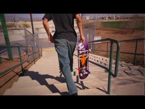 girl x chocolate x pretty sweet x skateboarding  6d77dd4facb