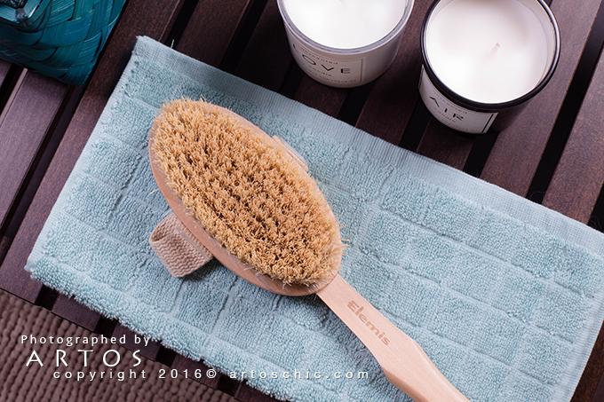 أفضل طرق إزالة شعر الجسم أفضل أمواس الحلاقة ريفيو ماكينة براون سيلك ابيل ٧ Braun Silk Epil 7 Skin Care Skin