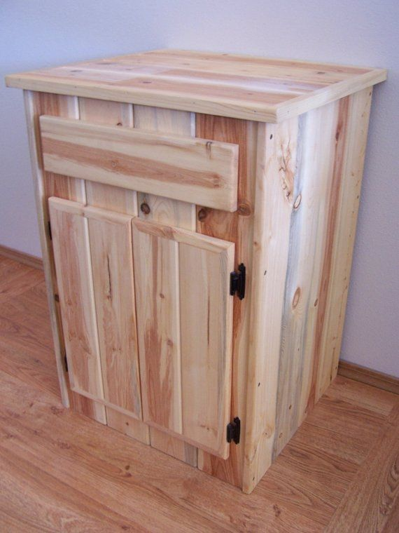 Excellent Night Stand Of Natural Blued Pine Products In 2019 Wood Download Free Architecture Designs Viewormadebymaigaardcom