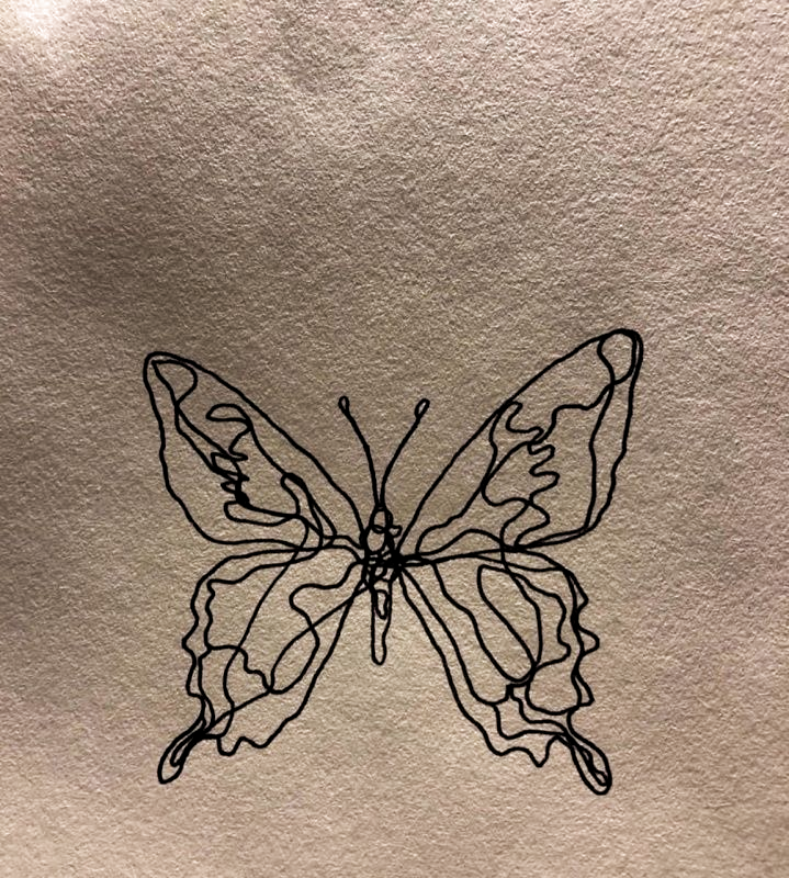 Photo of Pin on tatoos