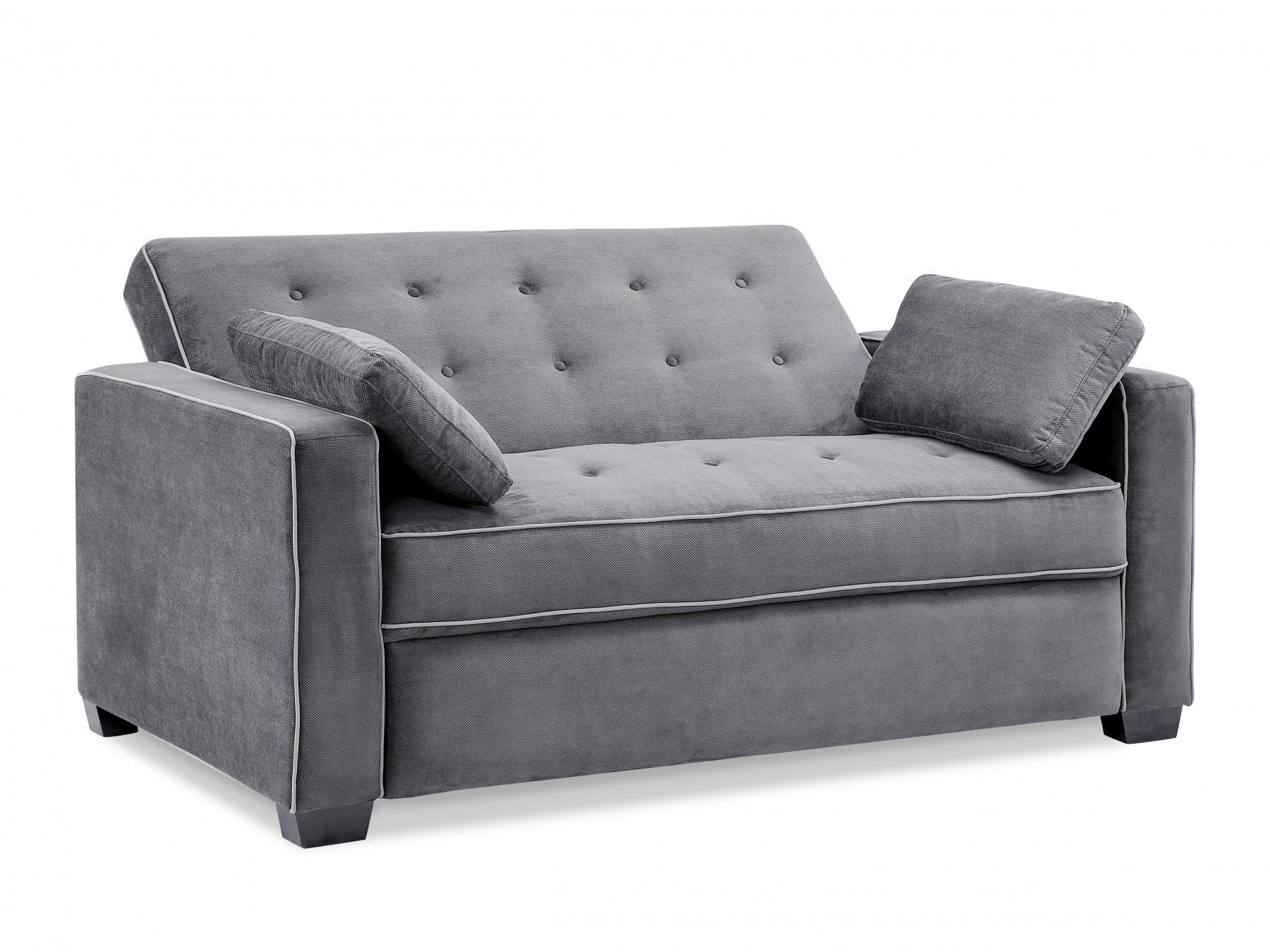 Augustine (Full) Sofa, Furniture, Full size sofa bed