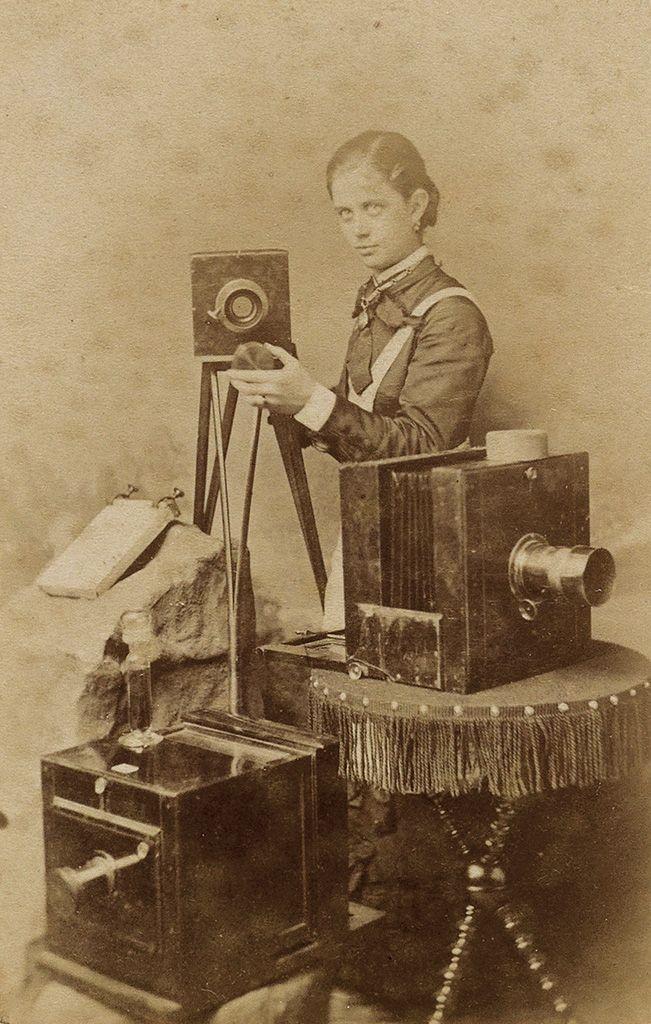 نتيجة بحث الصور عن William Friese Greene