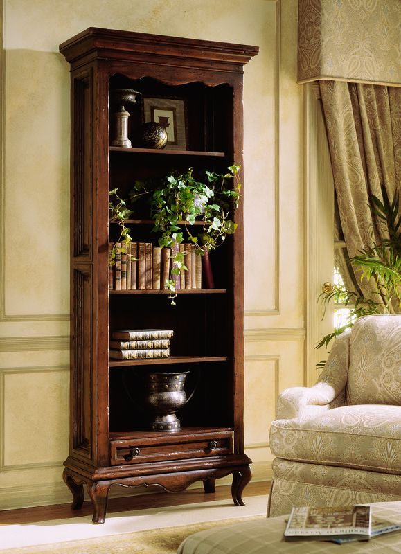 1000 Images About Leather On Pinterest 17 Exclusive Furniture Houston Tx 33 Best Images About