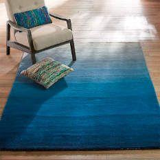 Products in Indoor Area Rugs, Area Rugs & Door Mats