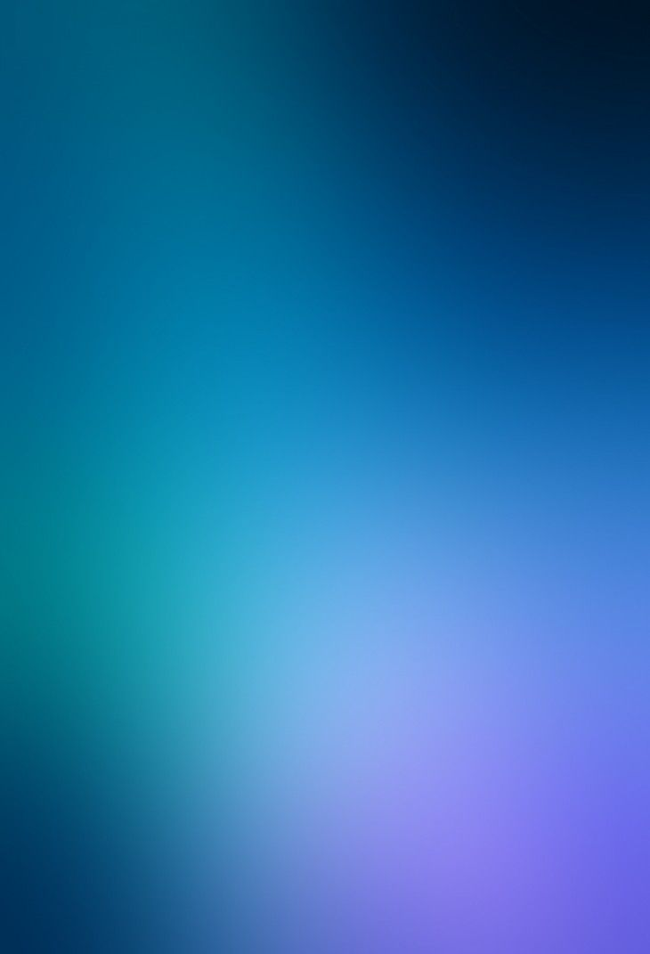 1 730x1071 20 Parallax IOS 7 Wallpapers For IPhone Ready To Download Your Viewing Pleasure