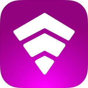 Calling Future Hitmakers App Store Story App, Iphone