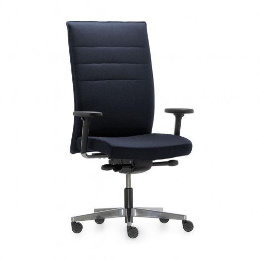 Http Www Bueromoebel Experte De 24h Buerostuehle Burostuhl Drehstuhl Stuhle
