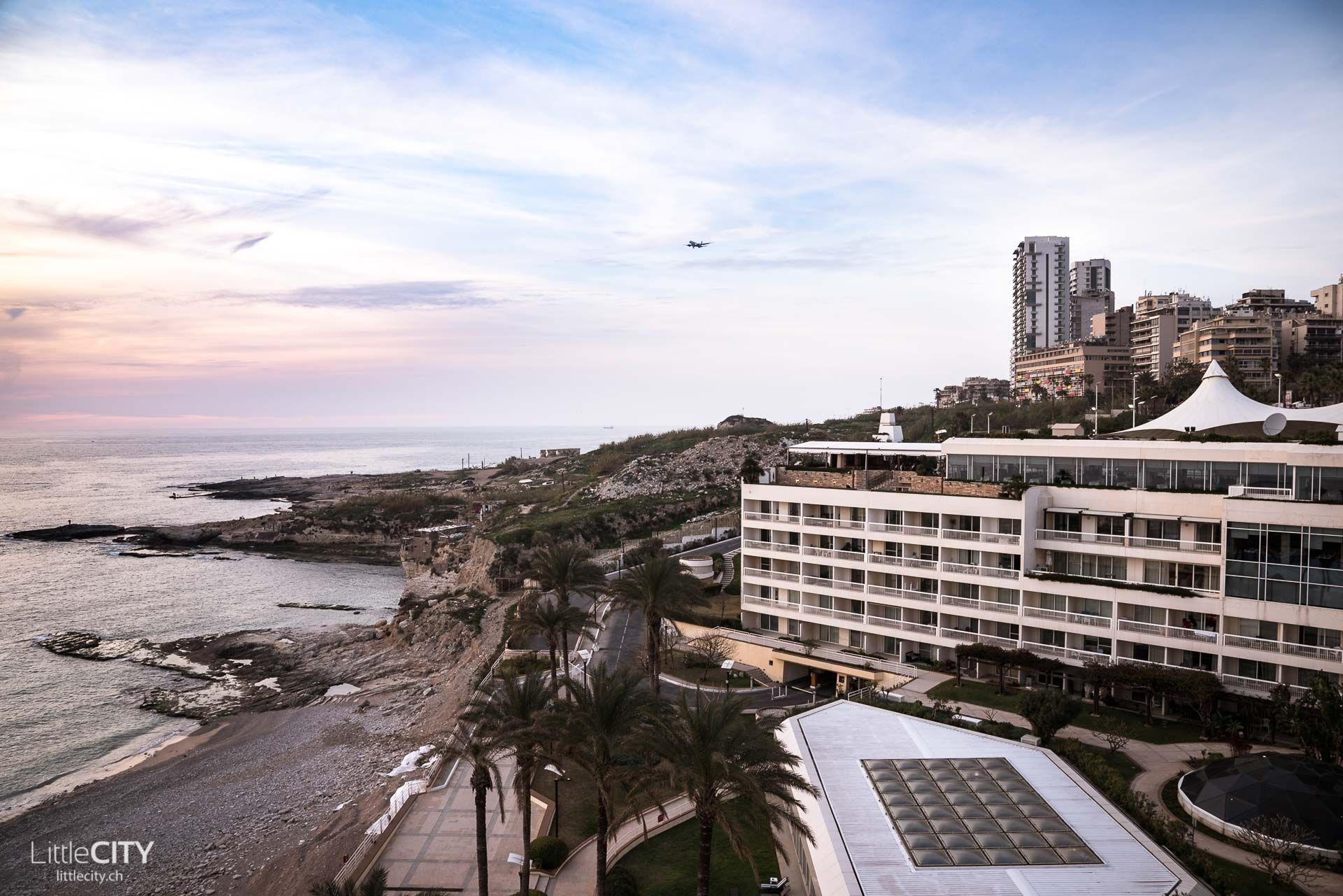 Libanon Reisetipps Von Beirut Uber Byblos Bis Baalbeck Continentes Libano Mar Mediterraneo