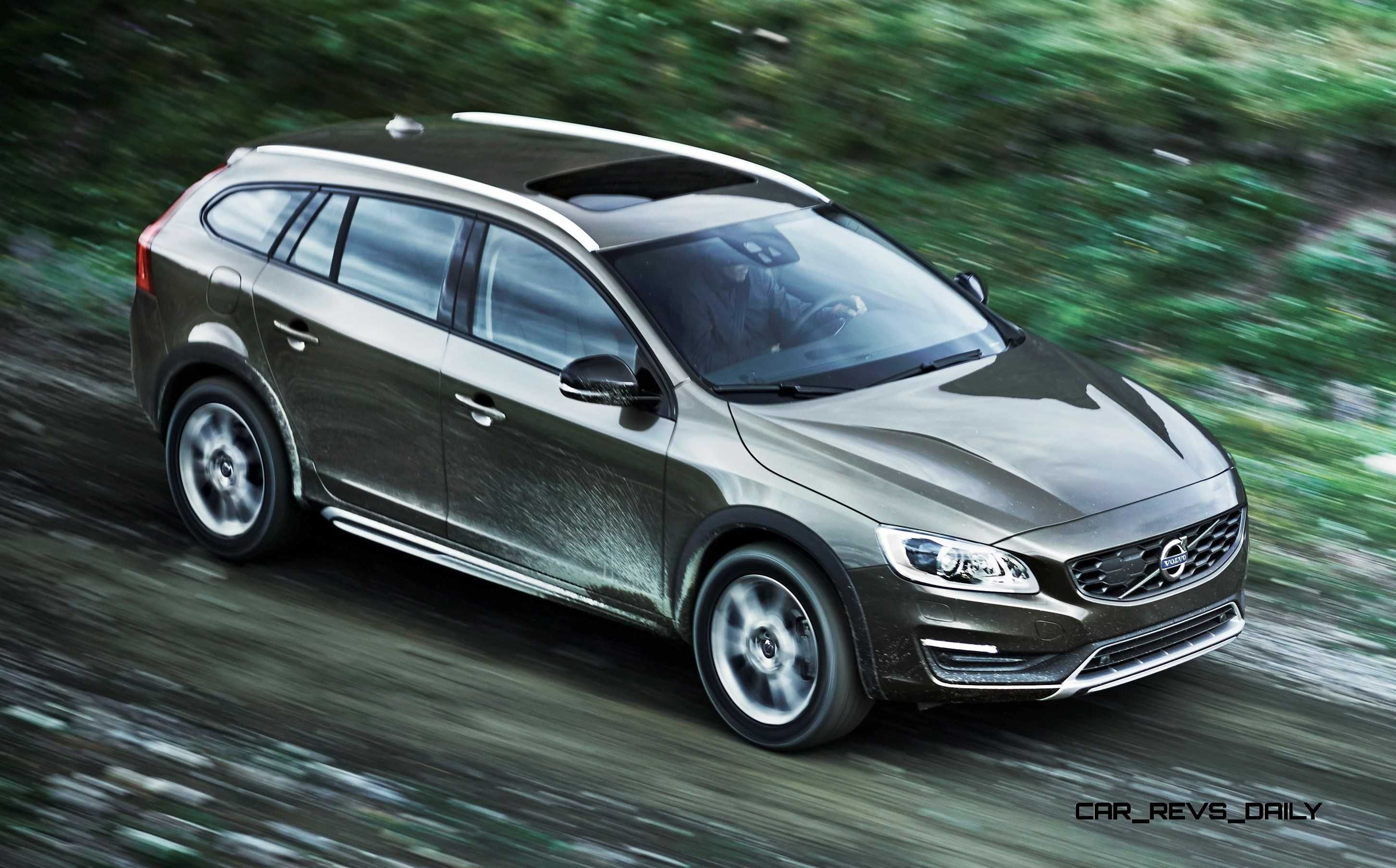 xc used with volvo february usa and pin turbo awd in coming to