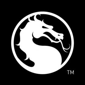 Mortal Kombat X Mod Apk 1 6 1 Mod Money Mortal Kombat X Mortal Kombat Mortal Kombat Art