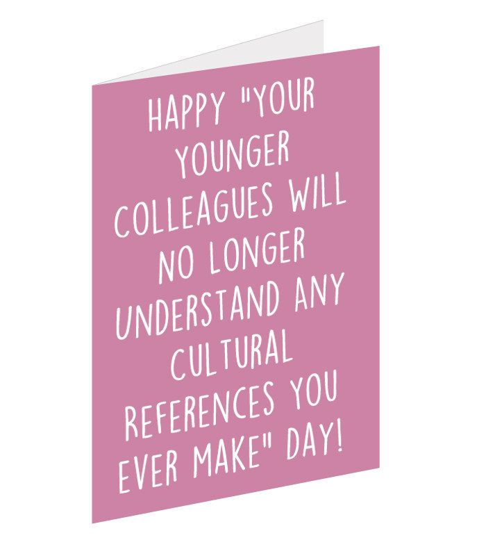 12 Brutally Honest 30th Birthday Cards 30th Birthday Cards Birthday Quotes Funny Vintage Funny Quotes