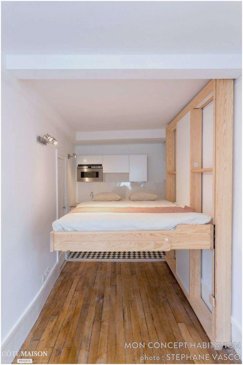 77 Le Bon Coin Tete De Lit 2019 Lit Escamotable Amenagement Petit Appartement Amenagement Petit Espace