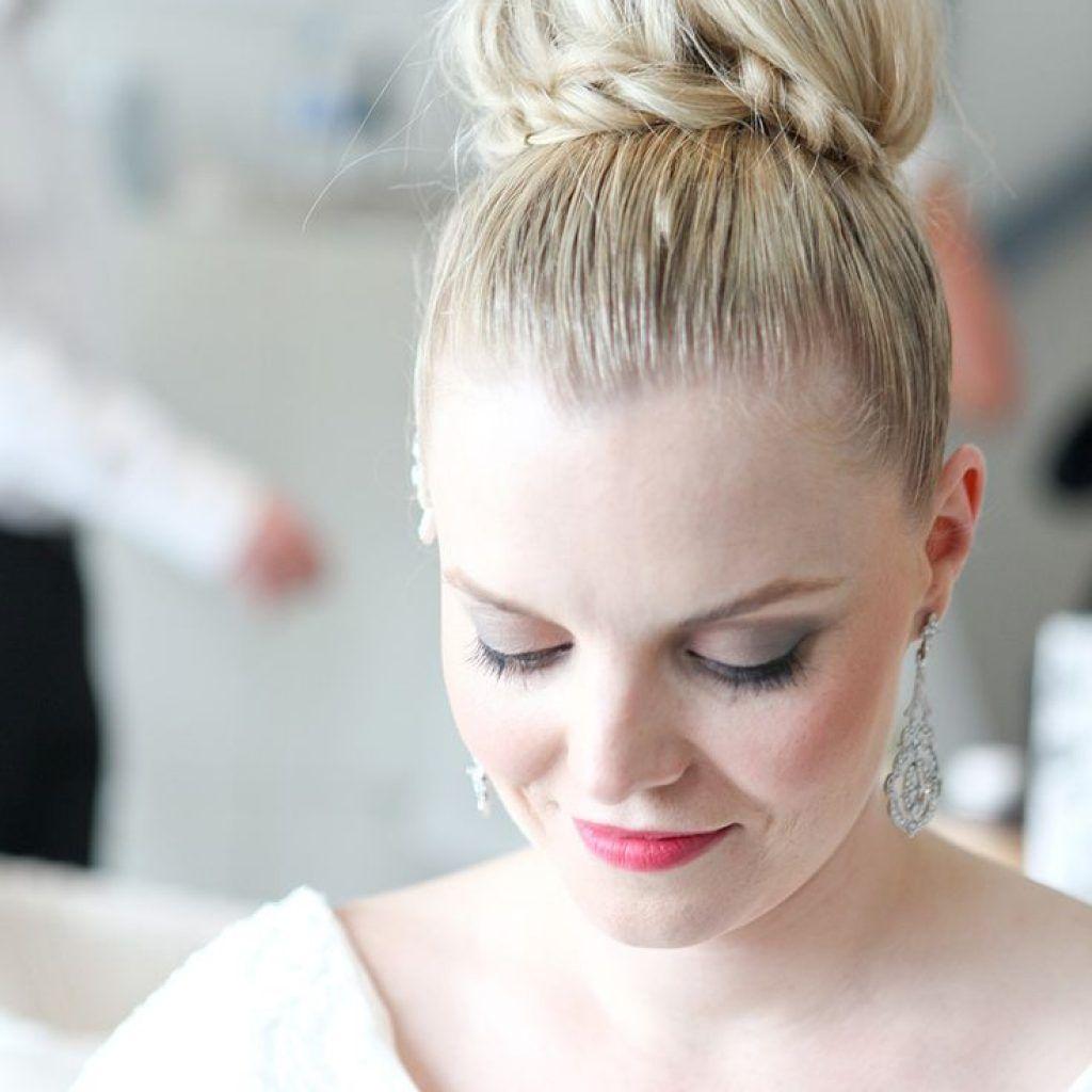 Schöne Hochzeit Frisuren für Kurze Haare Ihre trauung mit