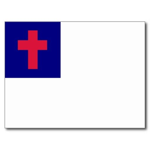 Vbs Pledges Bible Christian And American Flag Christian Flag Freedom In Christ Christ Object Lessons