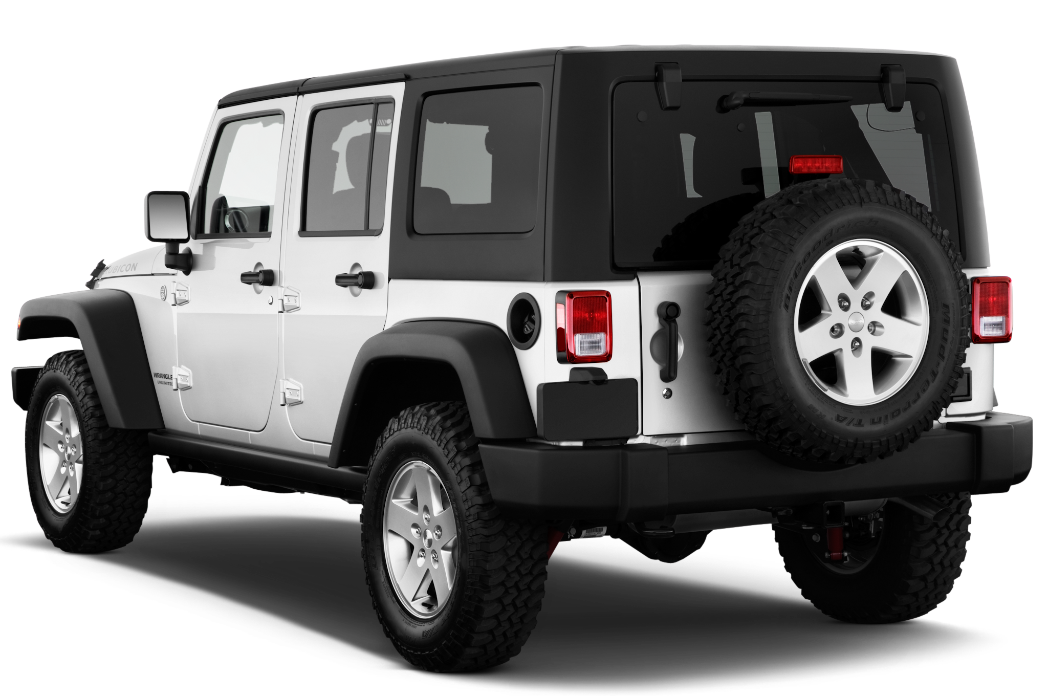 Jeep Png Image Jeep Images Jeep Fiat Chrysler Automobiles