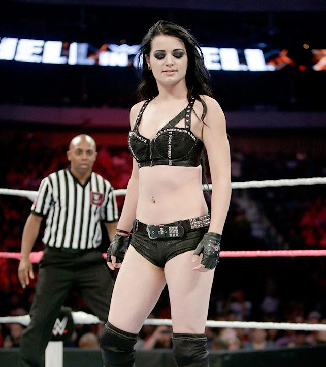 Pin On Paige