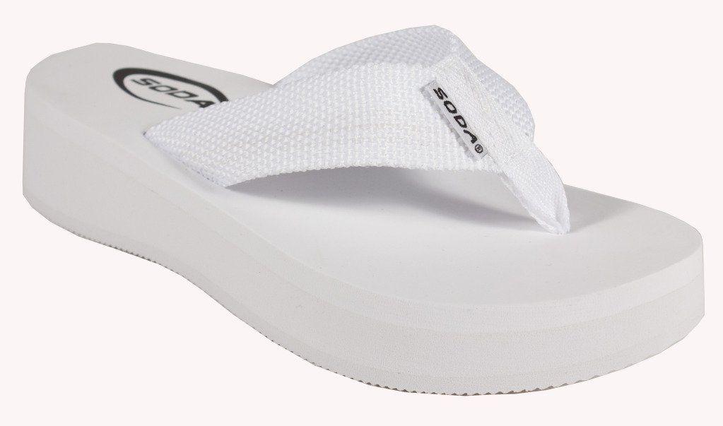 Pin on Best Women Sandals