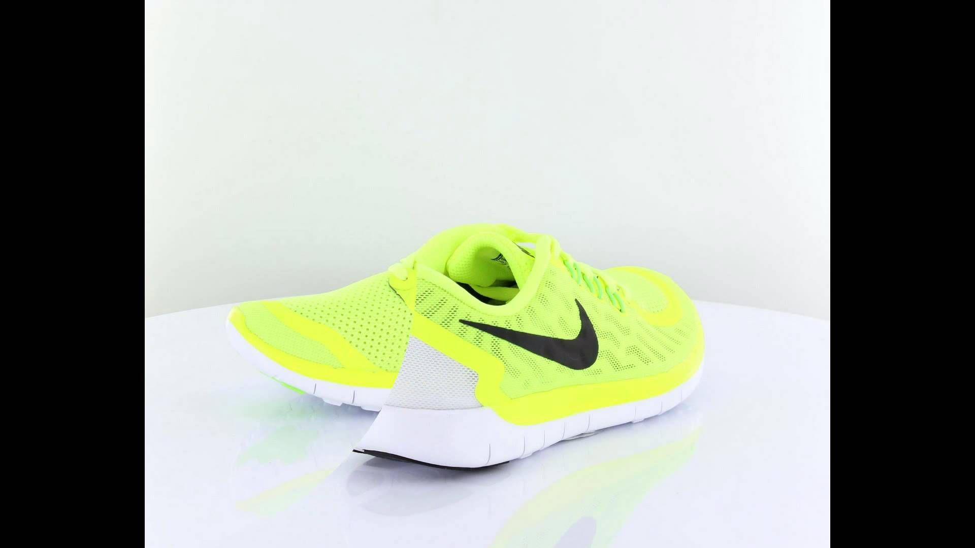 Nike Chaussures Gratuits Pour Les Enfants