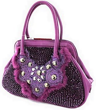 cca94c6a99 Nicole Lee Handbags